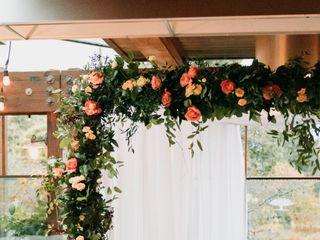Alicia Keats Weddings + Events Inc. 1