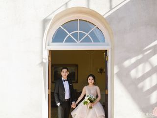 SoWedding Photo and Cinema Productions 4