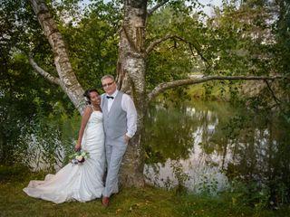Creative Wedding Options 1