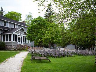 Bonnie View Inn 4