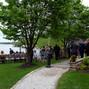 The wedding of Natalia Brown and Bonnie View Inn 18