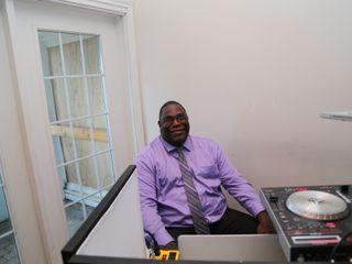 DJ XTC Entertainment Services 5