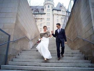 Kathi Robertson Weddings 5