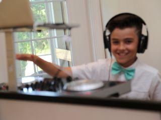 DJ XTC Entertainment Services 6