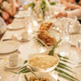 Blair's Catering 3