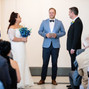 Vancouver Officiant 10