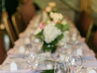 Blair's Catering 2
