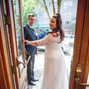 Vancouver Officiant 13