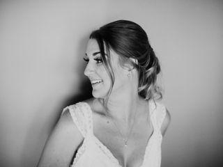 Eleanor Dobbins Photography 4