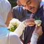 The wedding of Razaq&El M. and Mabrook Studios 28