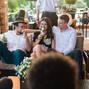 The wedding of Taylor Mason and Beach Grove Golf Club 30