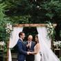 The wedding of Lucy and Wedding Heaven 9