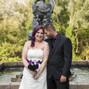 The wedding of Rhiannon Allen and Elm Hurst Inn & Spa 3