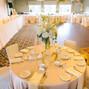 The Royal Ashburn Wedding 2