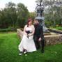 The wedding of Rhiannon Allen and Elm Hurst Inn & Spa 4