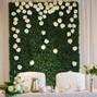 The Royal Ashburn Wedding 4