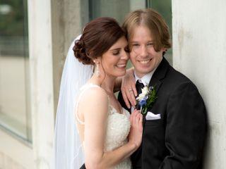 Mitch Lenet Weddings 3