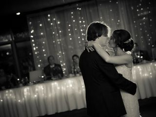 Mitch Lenet Weddings 6