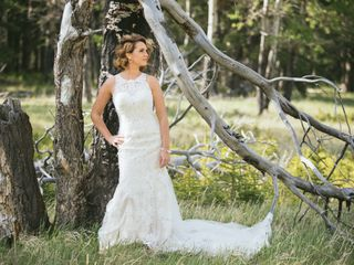 Pure Bridal 4