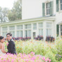 The wedding of Chi-Linh and MonStyleFile 12
