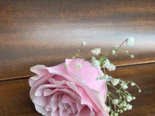 Wildwood Floral + Event Design 5