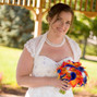 The wedding of Renee and Melissa Lafrance Events - Artificial Flowers 7