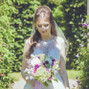 The wedding of Olga Ovchinnikova and KW Mobile Makeup & Hair 15