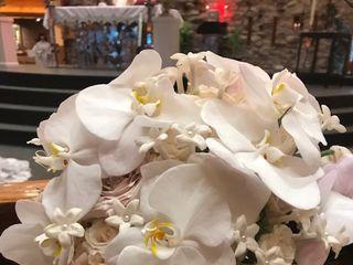 Lush Floral Boutique 2