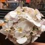 Lush Floral Boutique 3