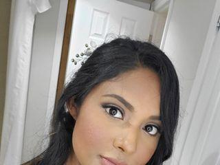 Alicia Nikole Beauty Inc 1