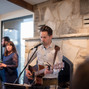 The wedding of Ashley Gagnon and Dave Jones Music 2