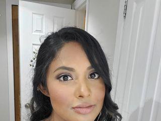 Alicia Nikole Beauty Inc 2