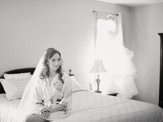 Kathy DeMerchant Photography 1