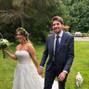 Dynamic Weddings - Planning 22