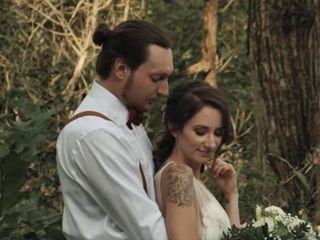 MH Wedding Films 1