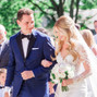 The wedding of Ally Calder and Gemini Photography Ontario 5