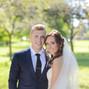 The wedding of Melissa Bilic and Kathy DeMerchant Photography 11