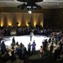 GTA Dance Floors 2