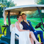 The wedding of Olive and Kanawaki Golf Club 15