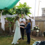 The wedding of Elona Mensalvas and Young Hip & Married 2