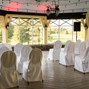 The wedding of Olive and Kanawaki Golf Club 19