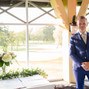 The wedding of Olive and Kanawaki Golf Club 21