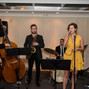 The wedding of Rochelle Derlick and Stereoflavour Entertainment 7