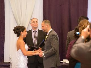 Mike Zenker Officiant Services 5