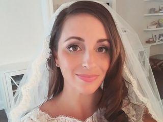 HONOR Beauty - Mobile Makeup & Hair 6