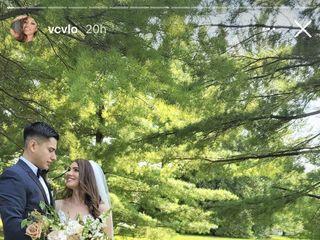 Sueños Wedding & Events 1