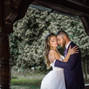 The wedding of Anjelina Matvienko and Blume Photography 3
