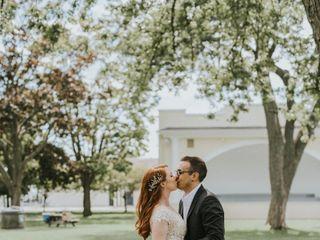 Je Vis Bridal 5