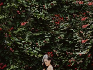 Jessilynn Wong Photography 6