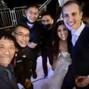 The wedding of Christina M. and Cinematic Wedding Studio 6
